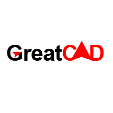 GreatCAD-1282017