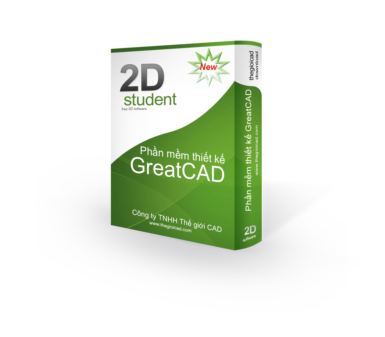2d-box-GreatCAD - NoBackground