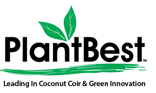 cropped-PlantBest-Logo