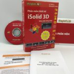 iSolid3DTV_MT